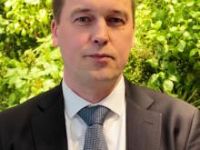 Owe Pettersson