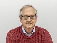 Rolf Karlsten