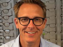 Arne Aasrud