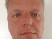 Christer Lindblom