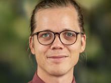 Örjan Grönlund
