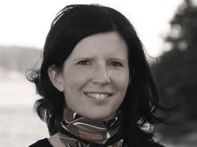 Gisela Nordlin