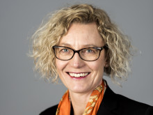 Ann-Charlotte Järnström
