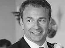 Peter Löfgren