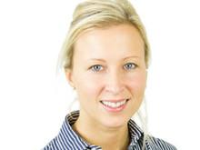 Emilie Olsson