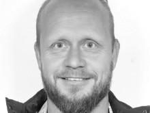 Henrik Bengtsson Wällersten