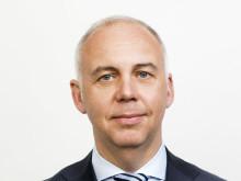 Mattias Celinder