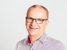 Stig-Göran Sandvik