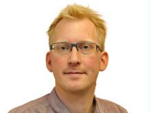 Magnus Jacobsson