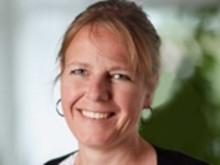 Annika Ågebrant