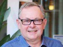 Gert Jonsson