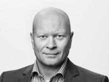 Harald Steinsholt