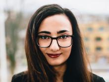Alisa Arakelian