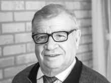 Jan Dolk (Kd)
