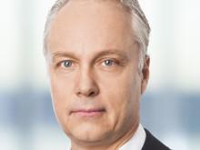 Niklas Alm