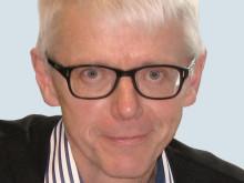 Erik S. Andersen