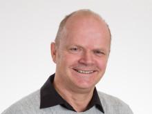 Tor Erik Skaar