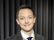 Henrik Benterås Lucht