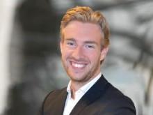David Engstrøm