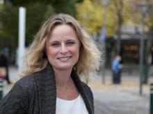 Pernilla Pålsson Hovsand