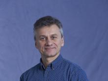 Alexei Bambulyak