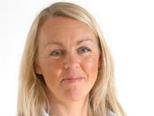 Trine Nyberg