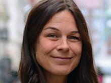 Lisa Moll Börjesson