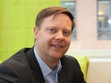 Jeremias Jansson