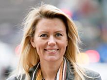 Sofia Edholm