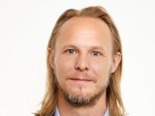 David Bejker