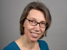 Karin Tjulin