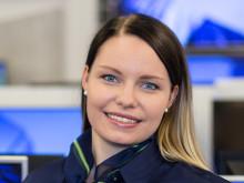 Anniina Korpela