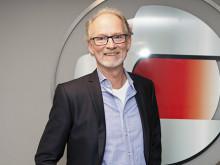 Thommy Wilén