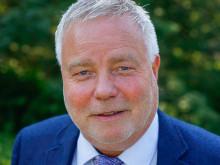 Helge Sjödin
