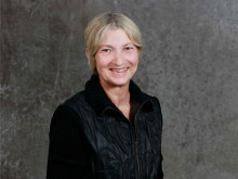 Annette Juul Iversen