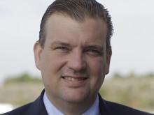 Albert Elfström