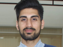 Pedram Rayat