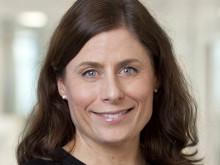 Annika Callerud