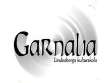 Kulturskolan Garnalia