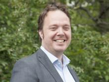 Lars Gullbrandz