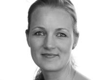 Cathrin Johansen