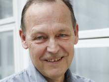 Peter Axegård