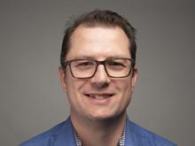 Andreas Friberg
