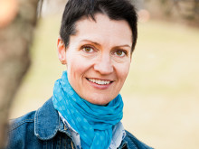 Anna-Karin Wickström