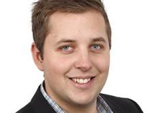 Denis Zgela
