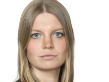 Linn Sjöström