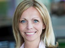 Karin Lindström-Salwin