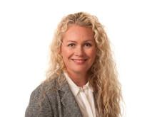 Ann-Catrin W.Dramstad