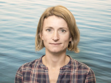 Anna Söderblom