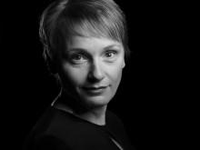 Beatrice Kortner Henriksson